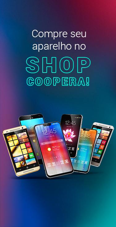 Shop Coopera
